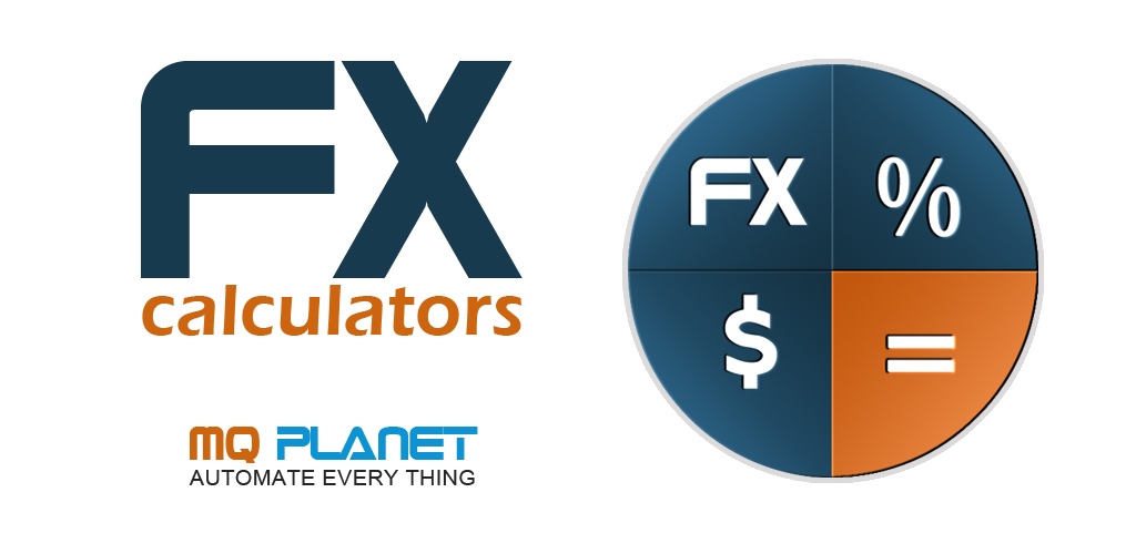 Forex trading margin calculator